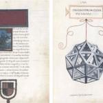 1509-2009: De Divina Proportione