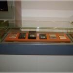Calcolatrici Elettroniche