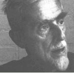 Escher: l'arte dell'infinito