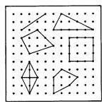 Fare Geometria
