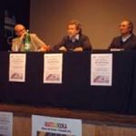 """""""Non abbiate paura"""" con il prof. Piergiorgio Odifreddi, Università di Torino"""