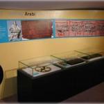CINESI (500 a.C. - 1300 d.C.) - INDIANI (300 a.C. - 1200 d.C.) - ARABI (632 - 1300 d.C.)