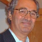 Prima grande festa della Matematica, Oltremare di Riccione, 24-25-26 marzo 2012