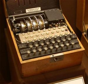 Enigma Mostra Internazionale