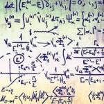 """Mateureka è partner della competizione di matematica, organizzata in Italia da """"Matematica senza Frontiere"""""""