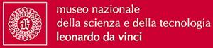 logo-museo-leonardo-da-vinci