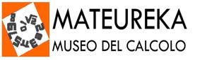 logo-museo-mateureka-2014