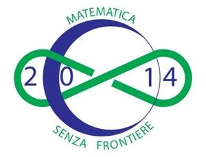 matematica-senza-frontiere