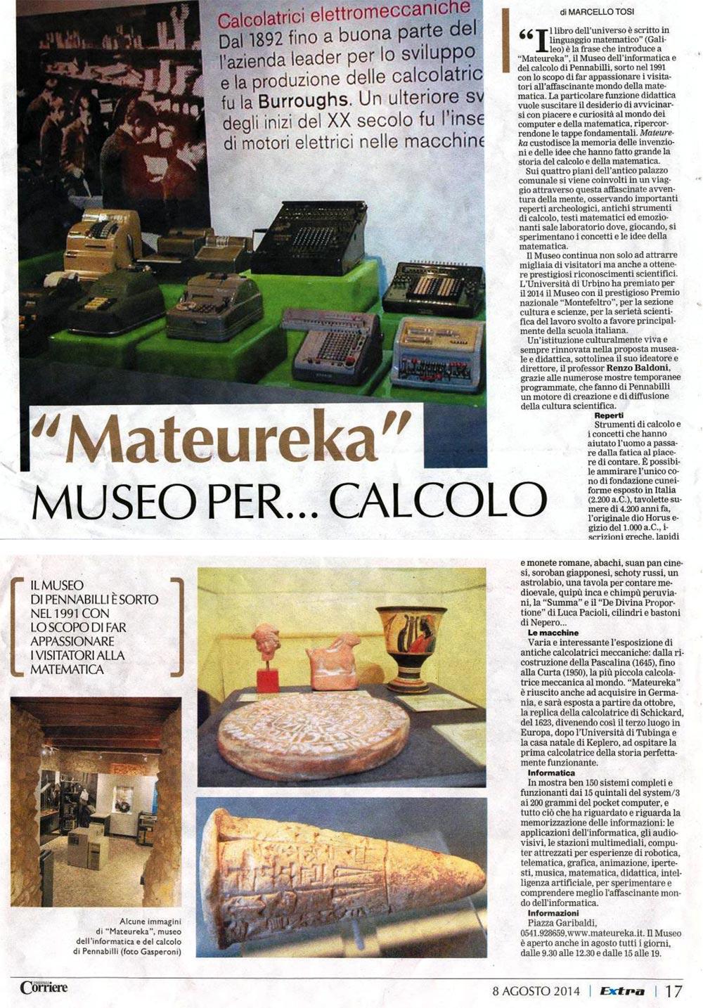 articolo-corriere-rimini-2014-08