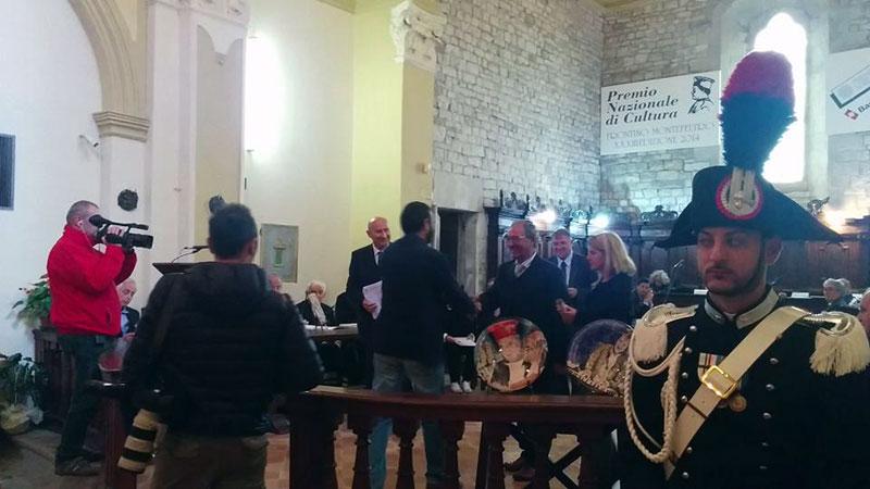 premiazione-universita-urbino-frontino-ottobre-2014