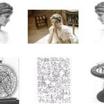 415 – 2015: IPAZIA, matematica alessandrina