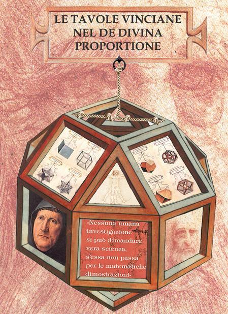 Anno Leonardiano