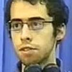 Appello di Mateureka al Presidente iraniano Ahmadinejad per la liberazione dello studente Mahmoud Vahidnia