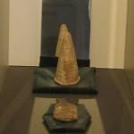 LA MATEMATICA SCRITTA: MEDIORIENTE (IV millennio a.C.)