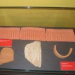 GRECI E ROMANI (600 a.C. - 529 d.C.): i Romani