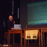 """""""Calcolare stanca, ma ingegno e fantasia possono aiutare"""" con il prof. Corrado Bonfanti, Università di Trieste"""