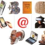 L'Albero della conoscenza matematica, Oltremare, Riccione 24-25-26 marzo 2012