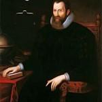 1614-2014 Mirifici Logarithmorum Canonis Descriptio