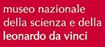 """I vincitori della gara """"Matematica senza frontiere"""" in visita-premio al Museo Mateureka"""