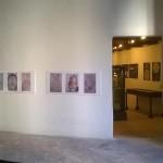 Interessante collaborazione scuola-museo