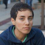 Il museo Mateureka ricorda e onora Maryam Mirzakhani, prima donna a vincere la medaglia Fields, morta prematuramente