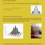Operativo lo strumento che simula la Gaussiana bivariata donato dal Prof. Salvatore Grillo