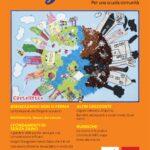 SenzaZaino, per una scuola comunità, rivista trimestrale della Erickson, nel numero di giugno presenta il Museo Mateureka